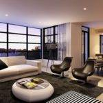 Interior Designers Dubai Excellent Creative Professionals