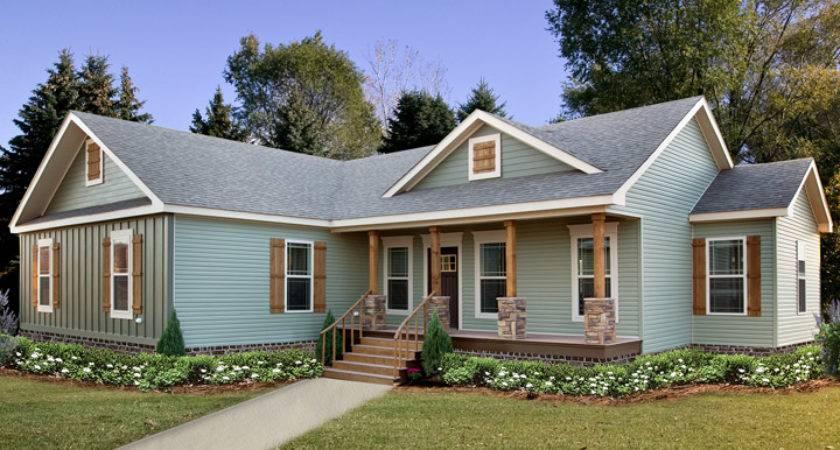 Interior Manufactured Homes Joy Studio Design