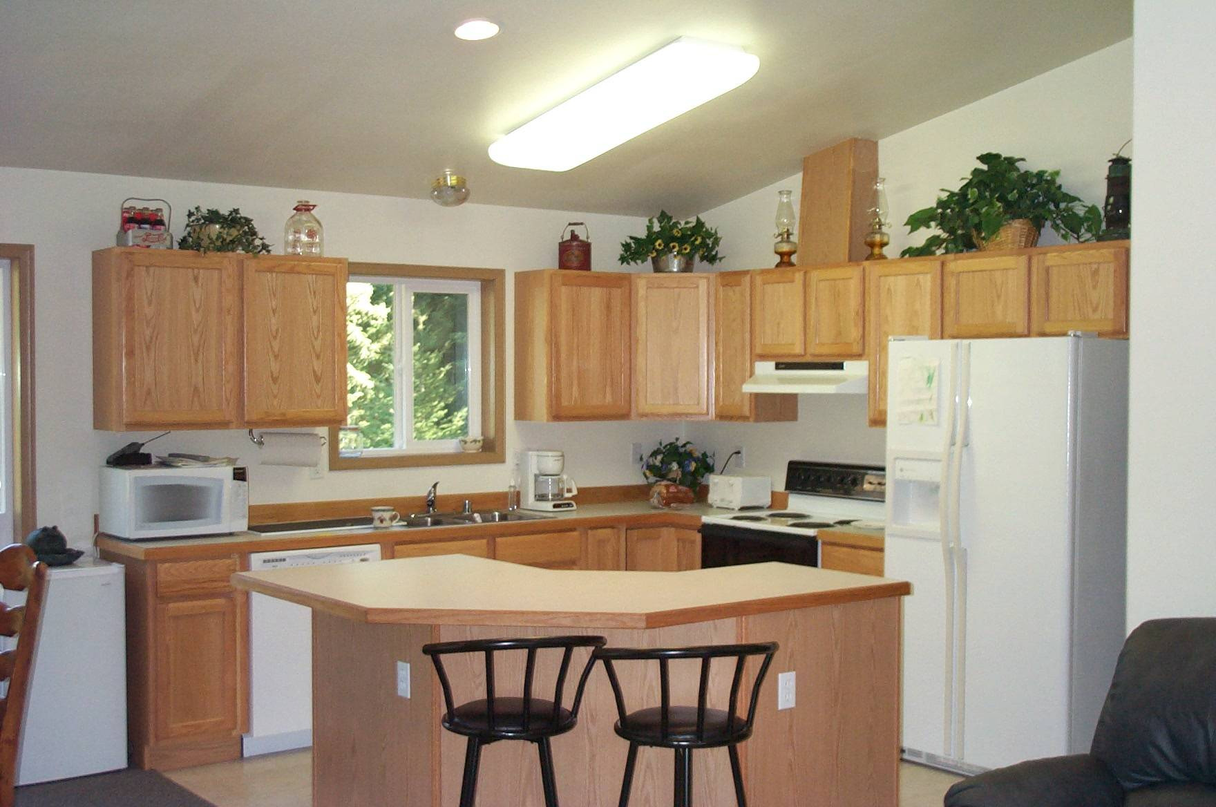 Interior Photos Tlc Modular Homes