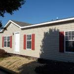 Investment Housing Mobile Homes Texarkana Texas