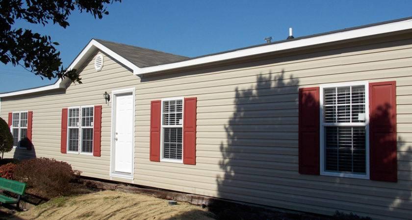 Investment Housing Mobile Homes Texarkana Texas