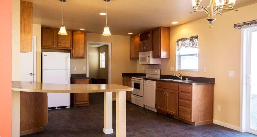 Iseman Homes Brainerd Manufactured Home Dealer