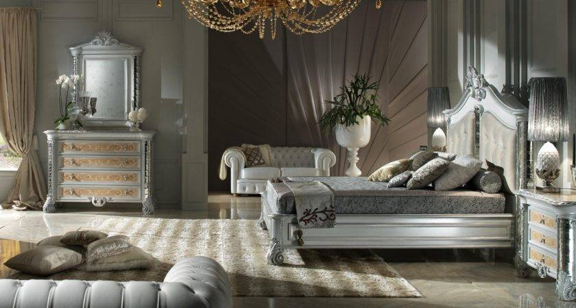 Italian Home Furnishings Furniture Luxury Your