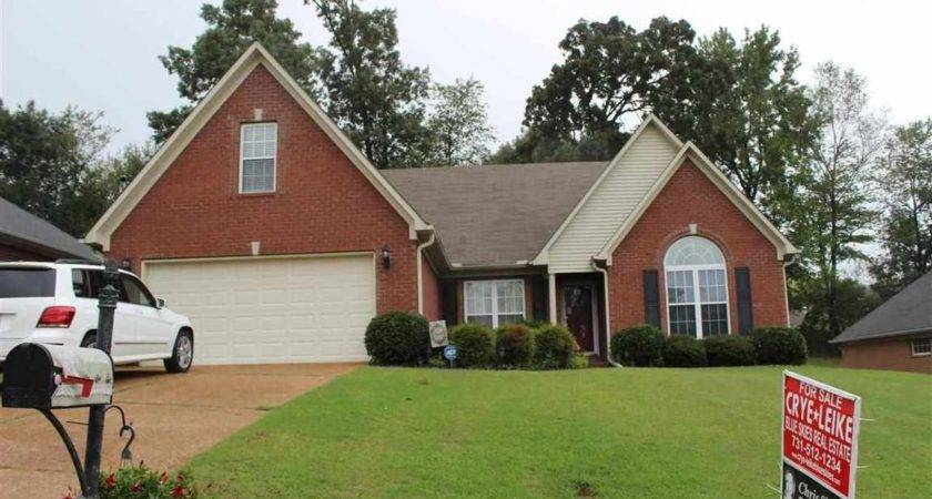 Jackson Foreclosed Homes Sale Foreclosures