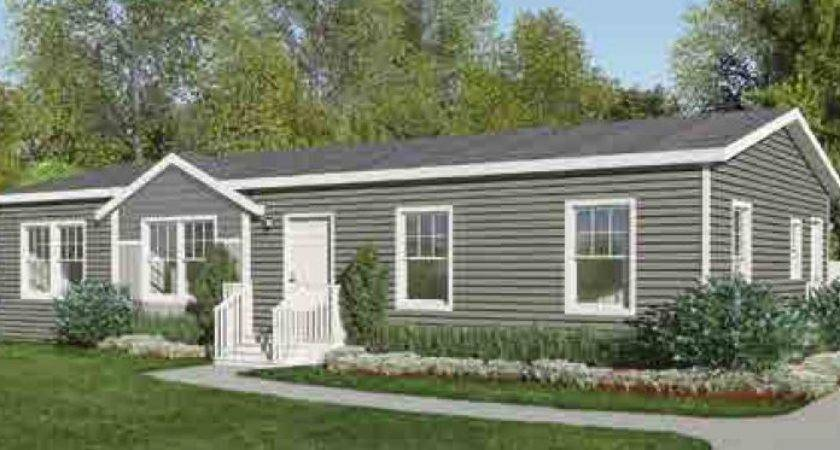 Jackson Green Acres New Homes
