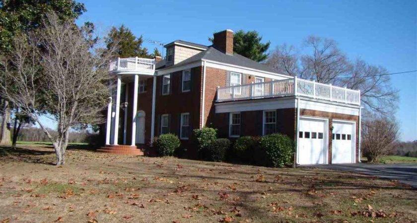 Jackson Homes Sale Real Estate