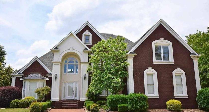 Jackson Residential Homes Sale Properties