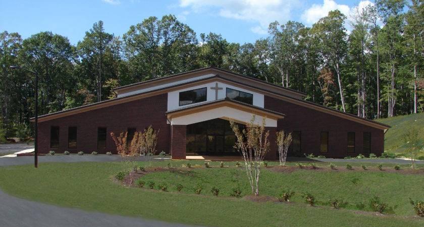 Jackson Sons Goldsboro Myideasbedroom
