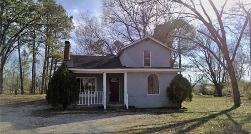 Jackson Tennessee Fsbo Homes Sale
