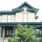 Jackson Vicksburg Home Sale