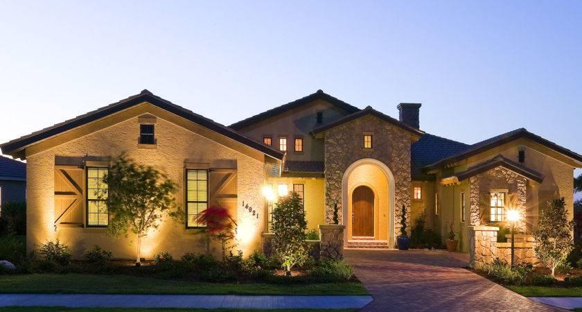 Jacksonville Florida Homes Sale