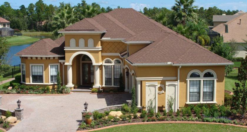 Jacksonville Homes Sale Real Estate