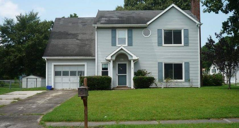 Jacksonville Homes Under Home Search Blog