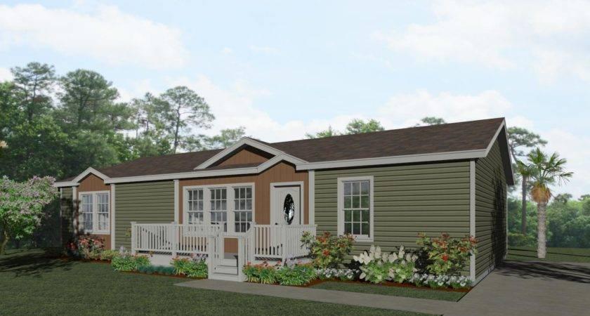 Jacobsen Mobile Homes Lake City Taraba Home Review