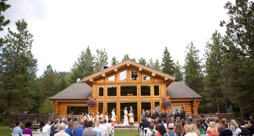 Jaki Devin Wedding Cornerstone Lodge Plain Haley