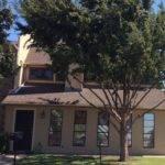 Janet Amarillo Mls Real Estate
