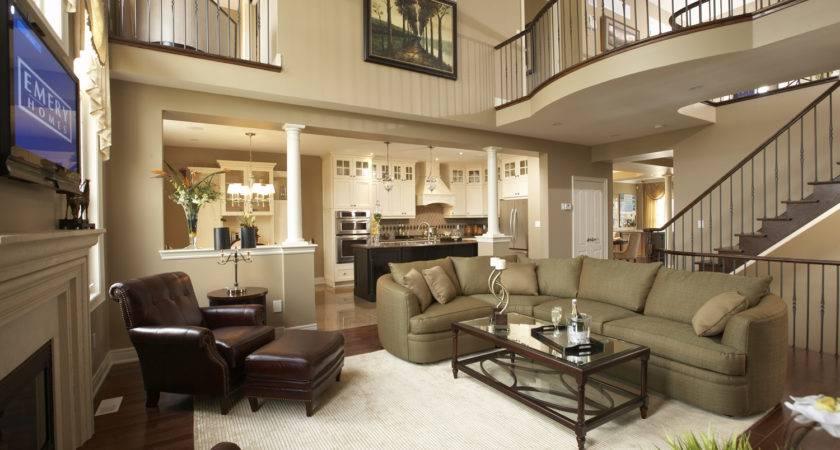 Jeannett Journal Single Home Prices