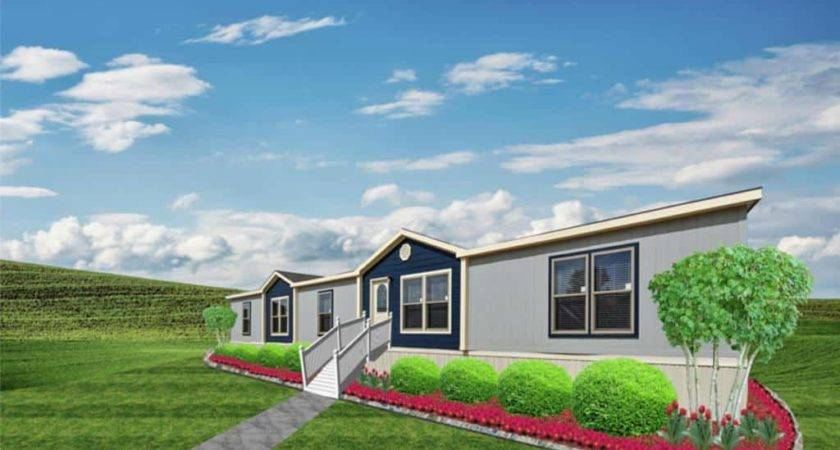 Jefe Manufactured Housing Consultants