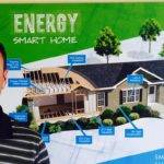 Jerry Toney Sales Agent Clayton Homes Conover