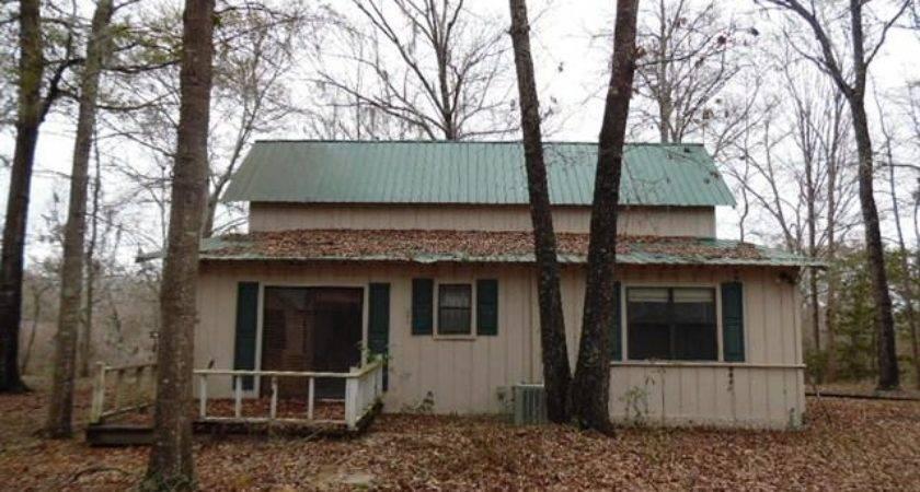 Jesup Georgia Fsbo Homes Sale Owner