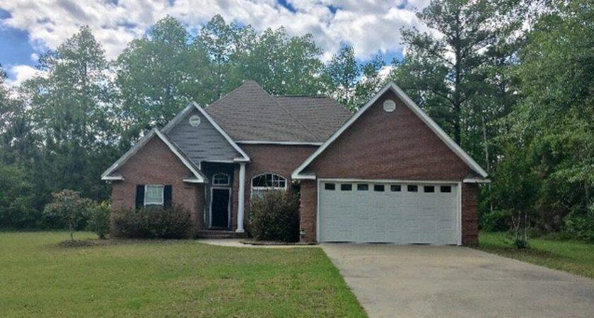 Jesup Real Estate Homes Sale Zillow