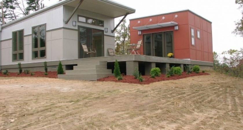 Jetson Green Clayton House Set Kentucky