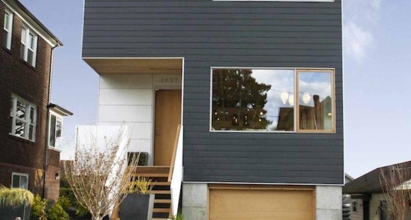 Jetson Green Greenfab Platinum Modular Home