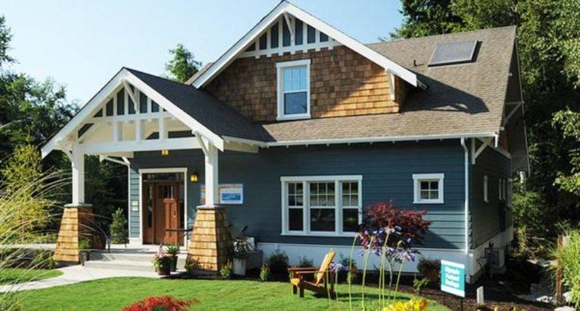 Jetson Green Inspiration Home Affordable Cottage