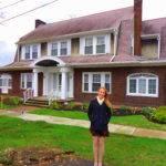 Jimmy Stewart Home Bing