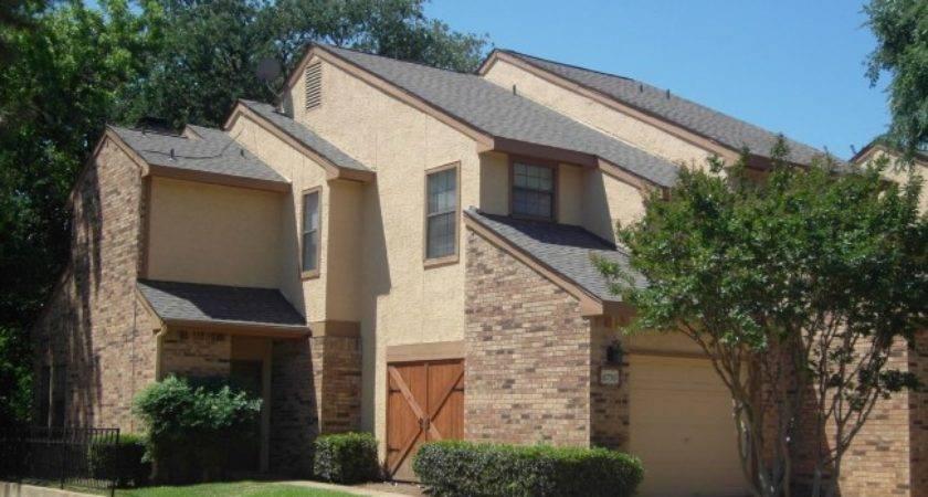 John White Road Fort Worth Apartments Rent