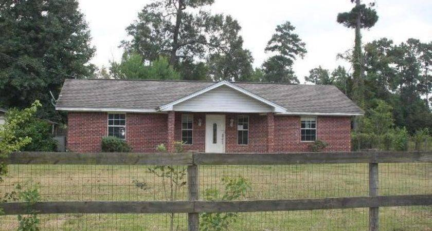 Johnson Vidor Get Local Real Estate