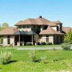 Jones Winchester Home Sale