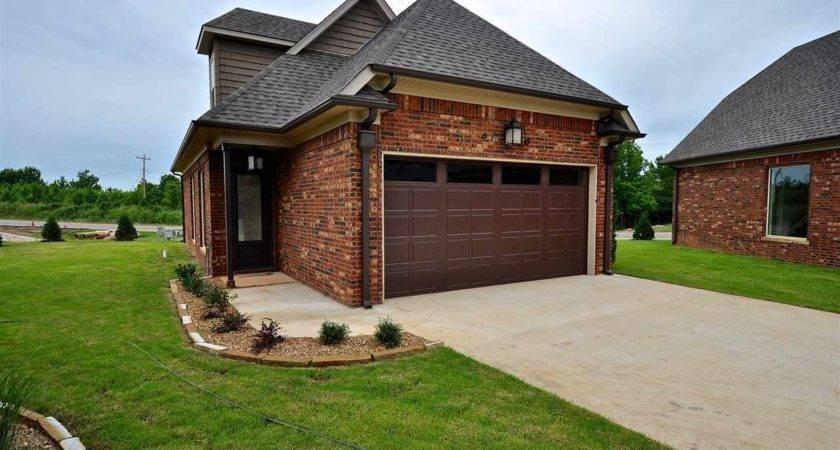 Jonesboro Real Estate Homes Sale Max