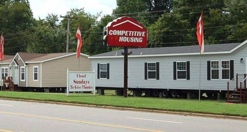 Jpeg Affordable Homes Carolina Modular Custom