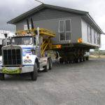 Jpeg Branderson Homes Pre Built Transportable
