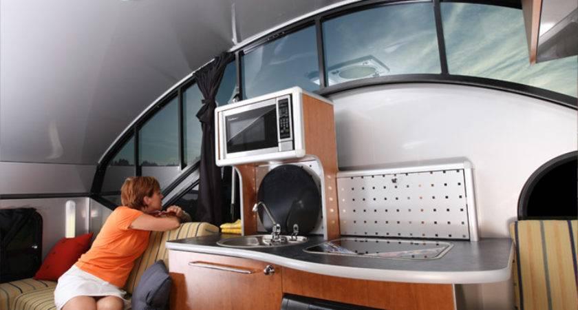 Jpeg Camper Rental Sales Waco Texas Here