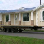 Jpeg Cavalier Triple Wide Mobile Homes