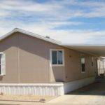 Jpeg Clayton Double Wide Mobile Homes Source Azmhca Home
