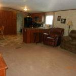 Jpeg Double Wide Mobile Homes Sale