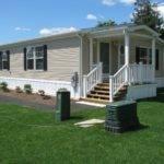Jpeg Manufactured Homes Porches Built