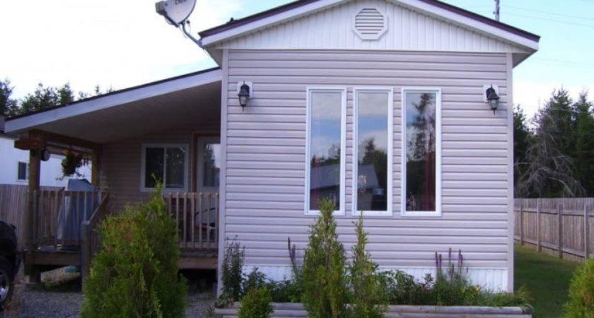 Jpeg Mobile Homes Holiday Sale Parks