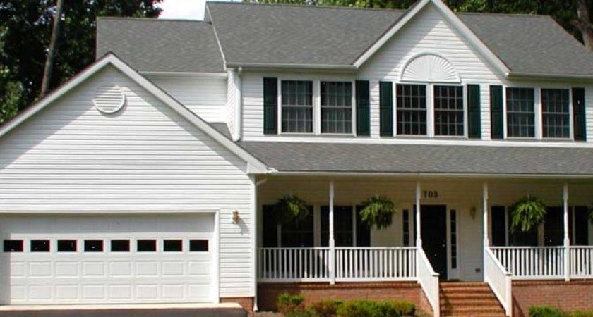 Jpeg Modular Homes Lancaster County