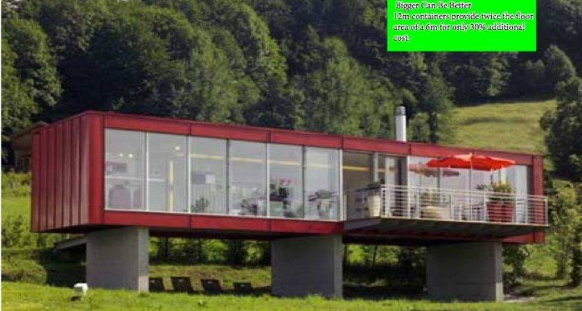 Jpeg Shipping Container Homes Sale Cavareno Home
