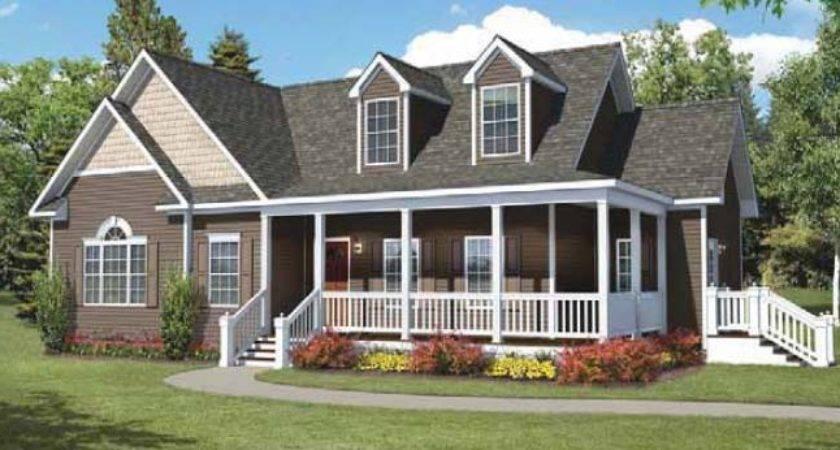 Jpeg Suits Homes One North Carolina Top Modular Home Builders
