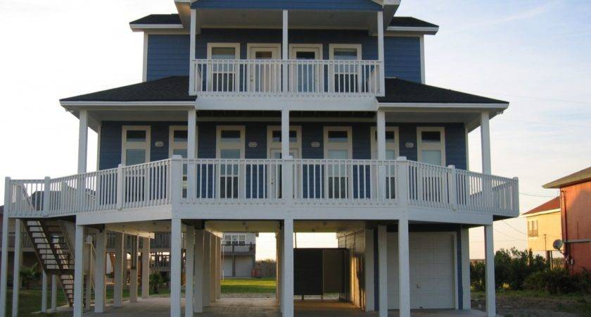 Jul Supreme Marketing New Jersey Modular Homes