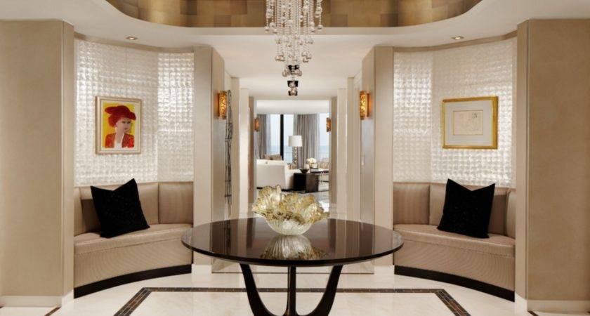 Just Foyer Best Interior Design