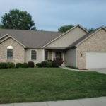 Just Listed Ranch Home Sale Basement West Lafayette