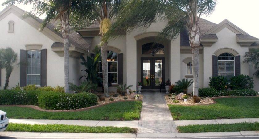 Just Reduced Homes Sale Lakeland Florida