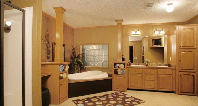 Kabco Platinum Evangeline Home Center