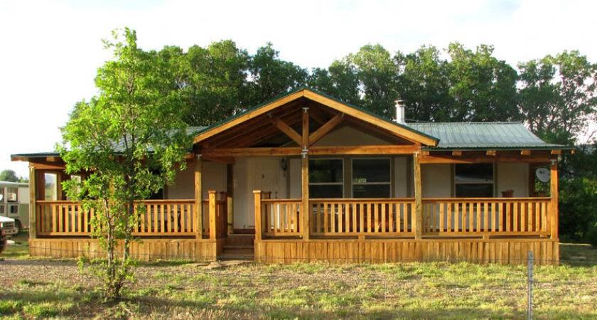Karsten Homes Photos Modular Home